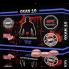 OXAN 10 Оксандролон 10 мг, 100 таблеток, UFC PHARM в Павлодаре